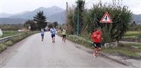 Gara 10 Km Città di Montoro (AV) --A.S.D Atl. Isaura Valle dell'Irno-- - foto 231