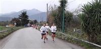 Gara 10 Km Città di Montoro (AV) --A.S.D Atl. Isaura Valle dell'Irno-- - foto 232