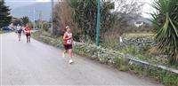 Gara 10 Km Città di Montoro (AV) --A.S.D Atl. Isaura Valle dell'Irno-- - foto 233