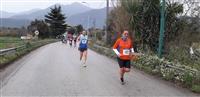 Gara 10 Km Città di Montoro (AV) --A.S.D Atl. Isaura Valle dell'Irno-- - foto 234
