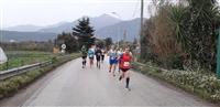 Gara 10 Km Città di Montoro (AV) --A.S.D Atl. Isaura Valle dell'Irno-- - foto 235
