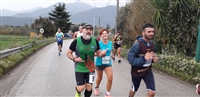 Gara 10 Km Città di Montoro (AV) --A.S.D Atl. Isaura Valle dell'Irno-- - foto 236