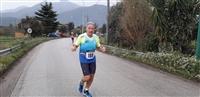 Gara 10 Km Città di Montoro (AV) --A.S.D Atl. Isaura Valle dell'Irno-- - foto 237