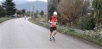Gara 10 Km Città di Montoro (AV) --A.S.D Atl. Isaura Valle dell'Irno-- - foto 238