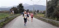 Gara 10 Km Città di Montoro (AV) --A.S.D Atl. Isaura Valle dell'Irno-- - foto 239