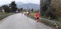 Gara 10 Km Città di Montoro (AV) --A.S.D Atl. Isaura Valle dell'Irno-- - foto 240