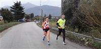 Gara 10 Km Città di Montoro (AV) --A.S.D Atl. Isaura Valle dell'Irno-- - foto 241