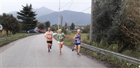 Gara 10 Km Città di Montoro (AV) --A.S.D Atl. Isaura Valle dell'Irno-- - foto 242