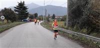 Gara 10 Km Città di Montoro (AV) --A.S.D Atl. Isaura Valle dell'Irno-- - foto 243