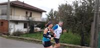 Gara 10 Km Città di Montoro (AV) --A.S.D Atl. Isaura Valle dell'Irno-- - foto 244