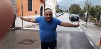 Gara 10 Km Città di Montoro (AV) --A.S.D Atl. Isaura Valle dell'Irno-- - foto 245