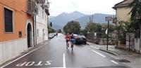 Gara 10 Km Città di Montoro (AV) --A.S.D Atl. Isaura Valle dell'Irno-- - foto 246