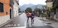 Gara 10 Km Città di Montoro (AV) --A.S.D Atl. Isaura Valle dell'Irno-- - foto 247