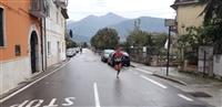 Gara 10 Km Città di Montoro (AV) --A.S.D Atl. Isaura Valle dell'Irno-- - foto 248