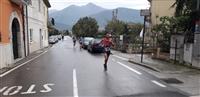 Gara 10 Km Città di Montoro (AV) --A.S.D Atl. Isaura Valle dell'Irno-- - foto 249