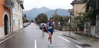 Gara 10 Km Città di Montoro (AV) --A.S.D Atl. Isaura Valle dell'Irno-- - foto 250