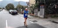 Gara 10 Km Città di Montoro (AV) --A.S.D Atl. Isaura Valle dell'Irno-- - foto 251