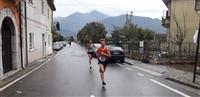Gara 10 Km Città di Montoro (AV) --A.S.D Atl. Isaura Valle dell'Irno-- - foto 252