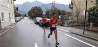 Gara 10 Km Città di Montoro (AV) --A.S.D Atl. Isaura Valle dell'Irno-- - foto 253
