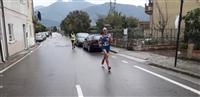 Gara 10 Km Città di Montoro (AV) --A.S.D Atl. Isaura Valle dell'Irno-- - foto 254