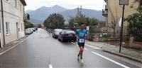 Gara 10 Km Città di Montoro (AV) --A.S.D Atl. Isaura Valle dell'Irno-- - foto 255