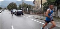 Gara 10 Km Città di Montoro (AV) --A.S.D Atl. Isaura Valle dell'Irno-- - foto 256