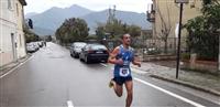 Gara 10 Km Città di Montoro (AV) --A.S.D Atl. Isaura Valle dell'Irno-- - foto 257