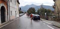 Gara 10 Km Città di Montoro (AV) --A.S.D Atl. Isaura Valle dell'Irno-- - foto 258