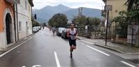Gara 10 Km Città di Montoro (AV) --A.S.D Atl. Isaura Valle dell'Irno-- - foto 260
