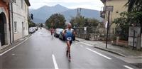 Gara 10 Km Città di Montoro (AV) --A.S.D Atl. Isaura Valle dell'Irno-- - foto 261