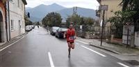 Gara 10 Km Città di Montoro (AV) --A.S.D Atl. Isaura Valle dell'Irno-- - foto 262