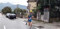 Gara 10 Km Città di Montoro (AV) --A.S.D Atl. Isaura Valle dell'Irno-- - foto 263