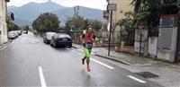 Gara 10 Km Città di Montoro (AV) --A.S.D Atl. Isaura Valle dell'Irno-- - foto 265