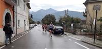 Gara 10 Km Città di Montoro (AV) --A.S.D Atl. Isaura Valle dell'Irno-- - foto 266