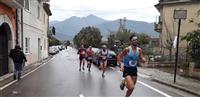 Gara 10 Km Città di Montoro (AV) --A.S.D Atl. Isaura Valle dell'Irno-- - foto 267