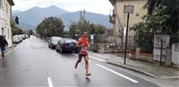 Gara 10 Km Città di Montoro (AV) --A.S.D Atl. Isaura Valle dell'Irno-- - foto 268