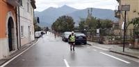Gara 10 Km Città di Montoro (AV) --A.S.D Atl. Isaura Valle dell'Irno-- - foto 270