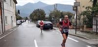 Gara 10 Km Città di Montoro (AV) --A.S.D Atl. Isaura Valle dell'Irno-- - foto 271