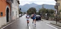 Gara 10 Km Città di Montoro (AV) --A.S.D Atl. Isaura Valle dell'Irno-- - foto 272