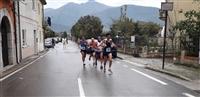 Gara 10 Km Città di Montoro (AV) --A.S.D Atl. Isaura Valle dell'Irno-- - foto 273