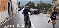 Gara 10 Km Città di Montoro (AV) --A.S.D Atl. Isaura Valle dell'Irno-- - foto 275