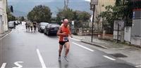 Gara 10 Km Città di Montoro (AV) --A.S.D Atl. Isaura Valle dell'Irno-- - foto 276