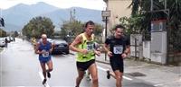 Gara 10 Km Città di Montoro (AV) --A.S.D Atl. Isaura Valle dell'Irno-- - foto 278