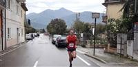 Gara 10 Km Città di Montoro (AV) --A.S.D Atl. Isaura Valle dell'Irno-- - foto 280