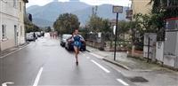 Gara 10 Km Città di Montoro (AV) --A.S.D Atl. Isaura Valle dell'Irno-- - foto 281