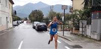 Gara 10 Km Città di Montoro (AV) --A.S.D Atl. Isaura Valle dell'Irno-- - foto 282