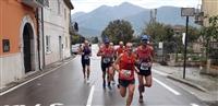 Gara 10 Km Città di Montoro (AV) --A.S.D Atl. Isaura Valle dell'Irno-- - foto 283
