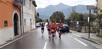 Gara 10 Km Città di Montoro (AV) --A.S.D Atl. Isaura Valle dell'Irno-- - foto 284