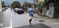 Gara 10 Km Città di Montoro (AV) --A.S.D Atl. Isaura Valle dell'Irno-- - foto 285