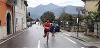Gara 10 Km Città di Montoro (AV) --A.S.D Atl. Isaura Valle dell'Irno-- - foto 286